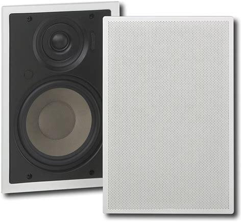 best buy moderno m6 outdoor stereo speaker for sale 2013