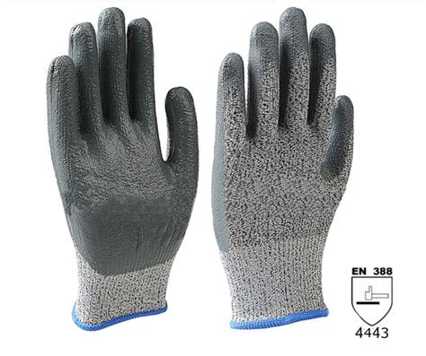 buy wholesale latex gloves manufacturers  china