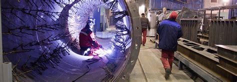 Купить Оборудования Производства Метанола оптом из Китая