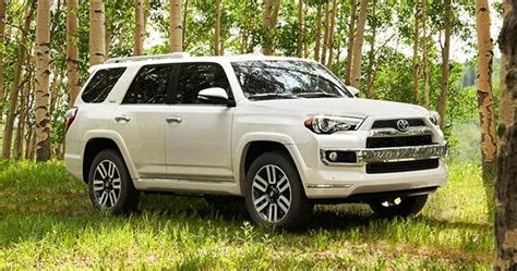 2017 toyota 4runner limited 2017 toyota 4runner limited music search engine at
