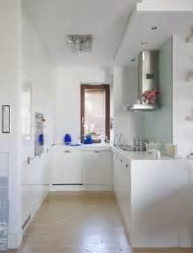 kleine wohnküche einrichtungstipps für kleine küche 25 tolle ideen und bilder