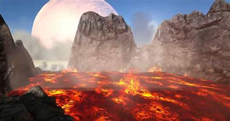 Nach zahlreichen erdbeben in den vergangenen tagen ist im südwesten islands der vulkan fagradalsfjall ausgebrochen. Ark: Survival Evolved - Ankündigung des Vulkanausbruchs ...
