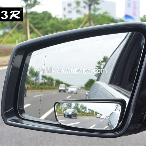 3r Blind Spot Mirror by 3r Compatible Car Blind Spot Mirror Rear View Mirror Buy