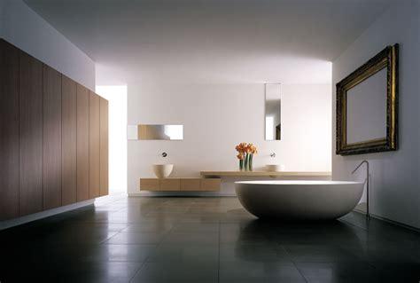 bathroom design layout ideas big bathroom inspirations from boffi digsdigs
