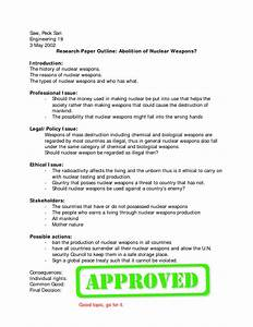 Paper Essay Writing  Thesis For Essay also High School Reflective Essay Examples History Dissertation Structure Creative Writing Workshop  Model Essay English