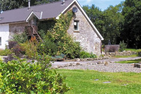 Cottage 4 You by Cottages4you Top 5 Most Viewed Properties