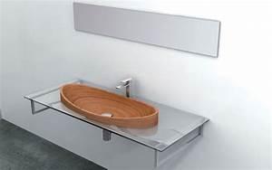 Waschtisch Aus Holz : italienische luxus b der mit waschtisch aus edlem holz ~ Michelbontemps.com Haus und Dekorationen