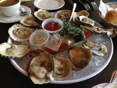la cuisine reviews monument inn 139 photos 161 reviews seafood