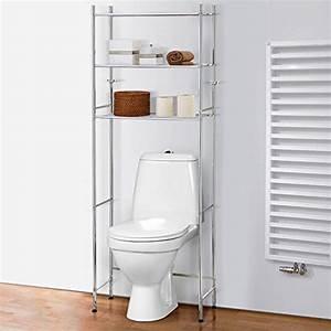 Regal über Waschmaschine : regale von tatkraft g nstig online kaufen bei m bel garten ~ Sanjose-hotels-ca.com Haus und Dekorationen