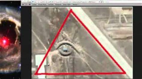 Illuminati Area 51 Elenin Area 51 Conspirators Are Illuminati Nasa