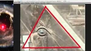 All comments on ELENIN Area 51 CONSPIRATORS ARE ILLUMINATI ...