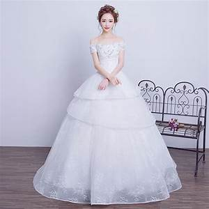elegant princess cut wedding gown real pictures customized With princess cut wedding dress