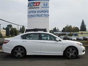 new 2015 2016 honda accord for sale cargurus With 2016 honda accord sport invoice price