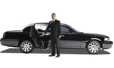 Town Car Service by Town Car Limo Servicehouston Home