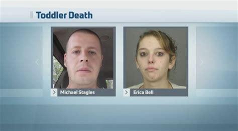 father year homicide victim brook stagles arrested