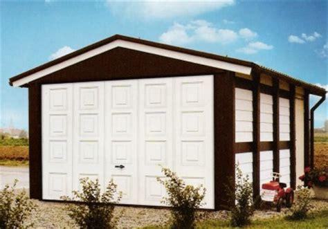 Prestige Garagen Übersicht Betongaragen Betonfertiggaragen