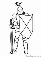 Knight Coloring Helmet Knights Pages Drawing Shield Drawingnow Medieval Draw Template Interactive Easy Drawings Templar Colour Sketch Templates Visit Trace sketch template