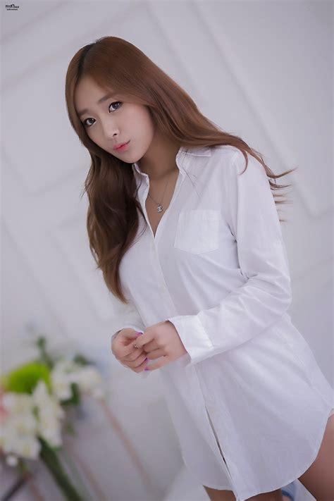 [Korean Babes] Minah - 2014.8.2 gallery: Daily Korean ...