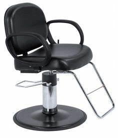 KEEN Lexington All-Purpose Salon Styling Chair. Salon ...
