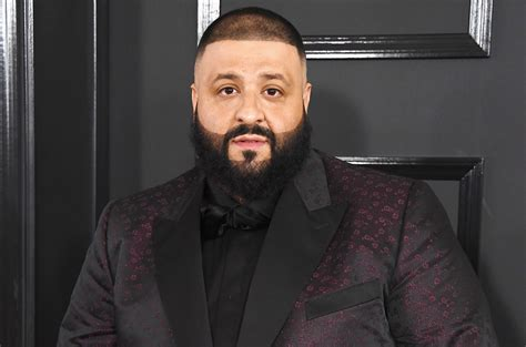 Dj Khaled Is Selling His Clothes To Help High Schoolers