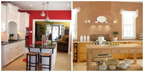 best kitchen paint colors kitchen paint colors 2019 best hues and color