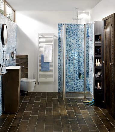 Schöner Wohnen Fliesen Badezimmer by Einrichten Mit Sch 214 Ner Wohnen Fliesen Sch 214 Ner Wohnen