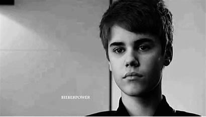 Bieber Justin Fake Smile Ugly Fanpop Gifs