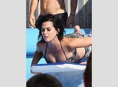Katy Perry oops – AddictedToCelebs