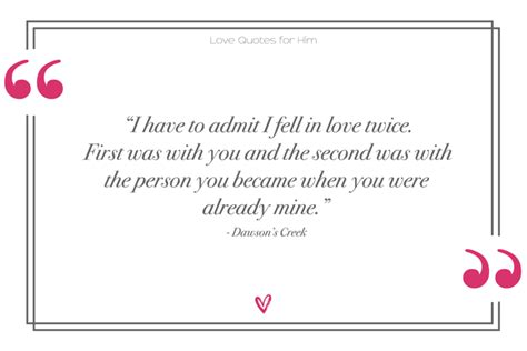 love quotes  quotes  love