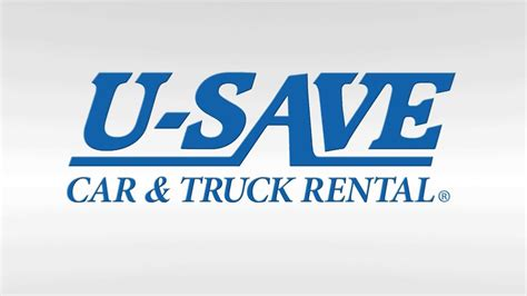 save car truck rental columbia youtube