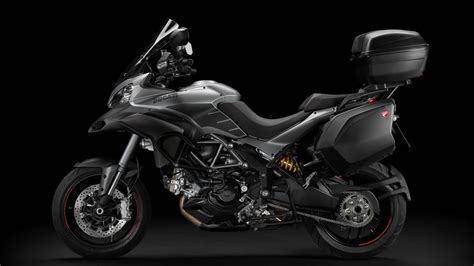 ducati multistrada wallpapers images photos pictures