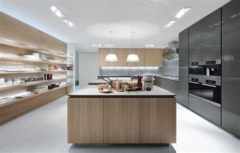 cuisine varenna artex di varenna cucine arredamento mollura home design