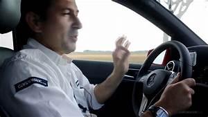 Nouvelle Mercedes Classe B : essai vid o nouvelle mercedes classe b youtube ~ Nature-et-papiers.com Idées de Décoration