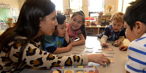appreciated early educators   pay