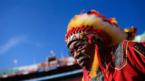 zee chief redskins superfan nbc4 funeral