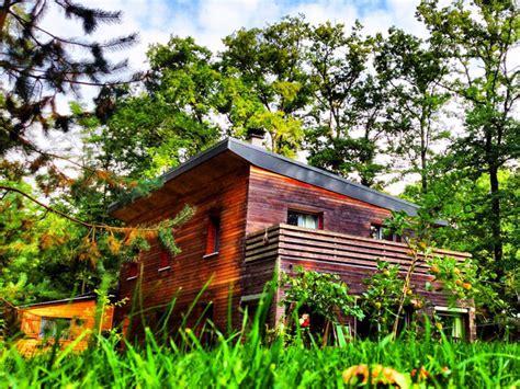 chambre d hote milly la foret chambres d 39 hôtes gîte arbonne arbonne la forêt europa