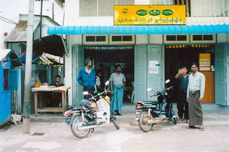 tamils  indian origin  myanmar burma