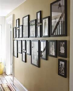 Viele Bilder Aufhängen : bilder aufh ngen tipps und tricks ~ Lizthompson.info Haus und Dekorationen