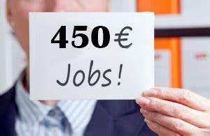 450 Euro Job Urlaubsanspruch Berechnen : krankenversicherung bei 450 euro job bzw minijob ~ Themetempest.com Abrechnung