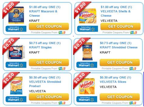 kraft shredded cheese coupons  samurai blue coupon