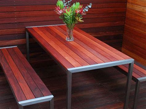 exclusive stainless projects steel furniture design esp