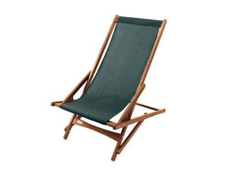 pangean glider c chair gardenista