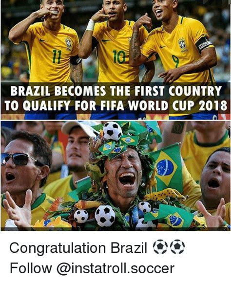 World Cup Memes - best latest fifa world cup 2018 russia funny memes jokes pics