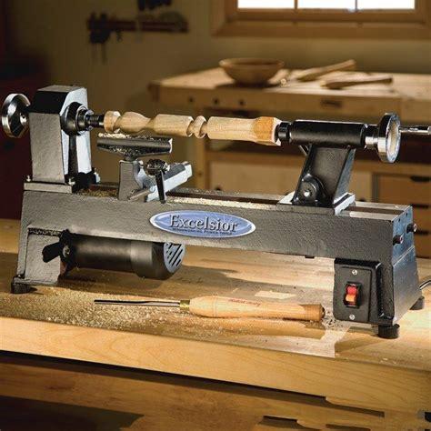 excelsior mini lathe wood turning projects wood turning