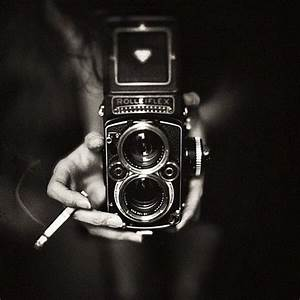 indie photography | Tumblr | Vintage | Pinterest ...