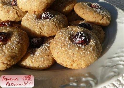 recette de cuisine allemande 1000 idées sur le thème biscuits allemand sur