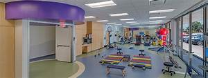 Texas Children's Outpatient Therapy and Specialty Care ...