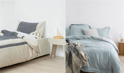 Best Places To Buy Bed Linen In Singapore Organic, Luxury
