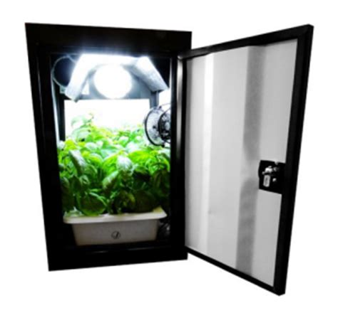 grow cabinets for sale the best grow box for sale onlinecollege of cannabis