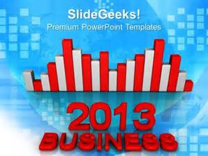 PowerPoint 2013 Templates